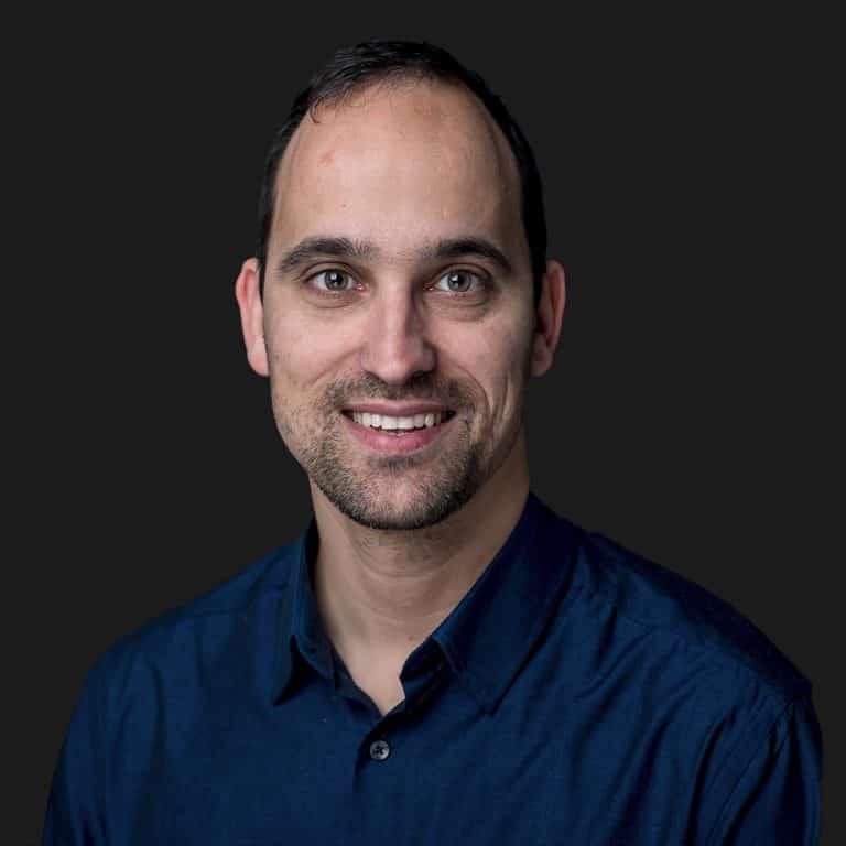 MNP Gary Saraiva