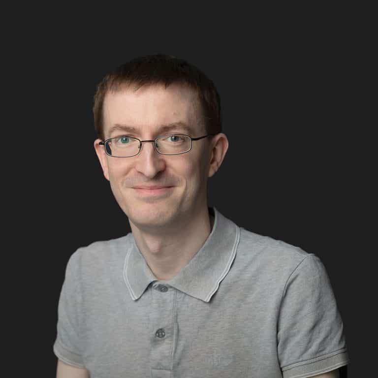 MNP Simon Fielden