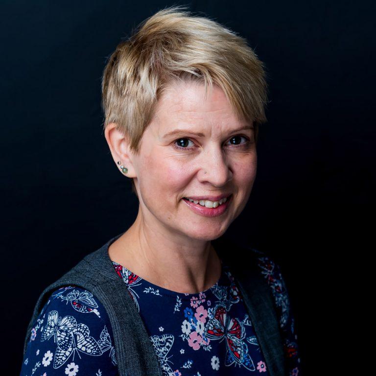 MNP Vanessa Weller