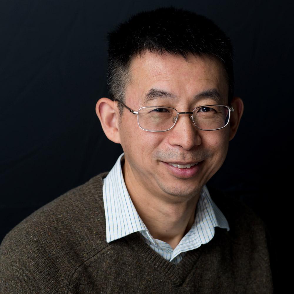 MNP William Wang