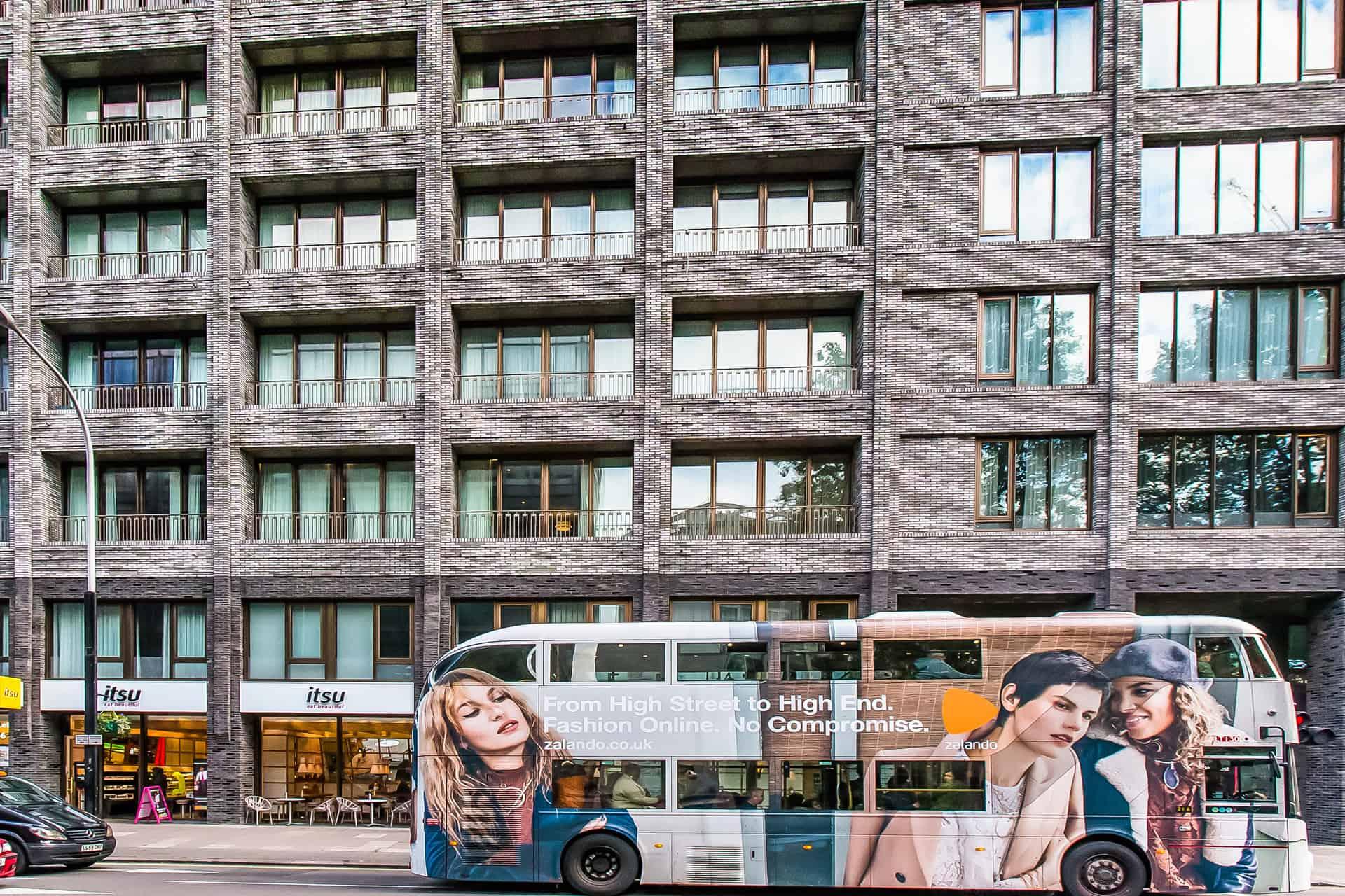 MNP 55 Victoria Street