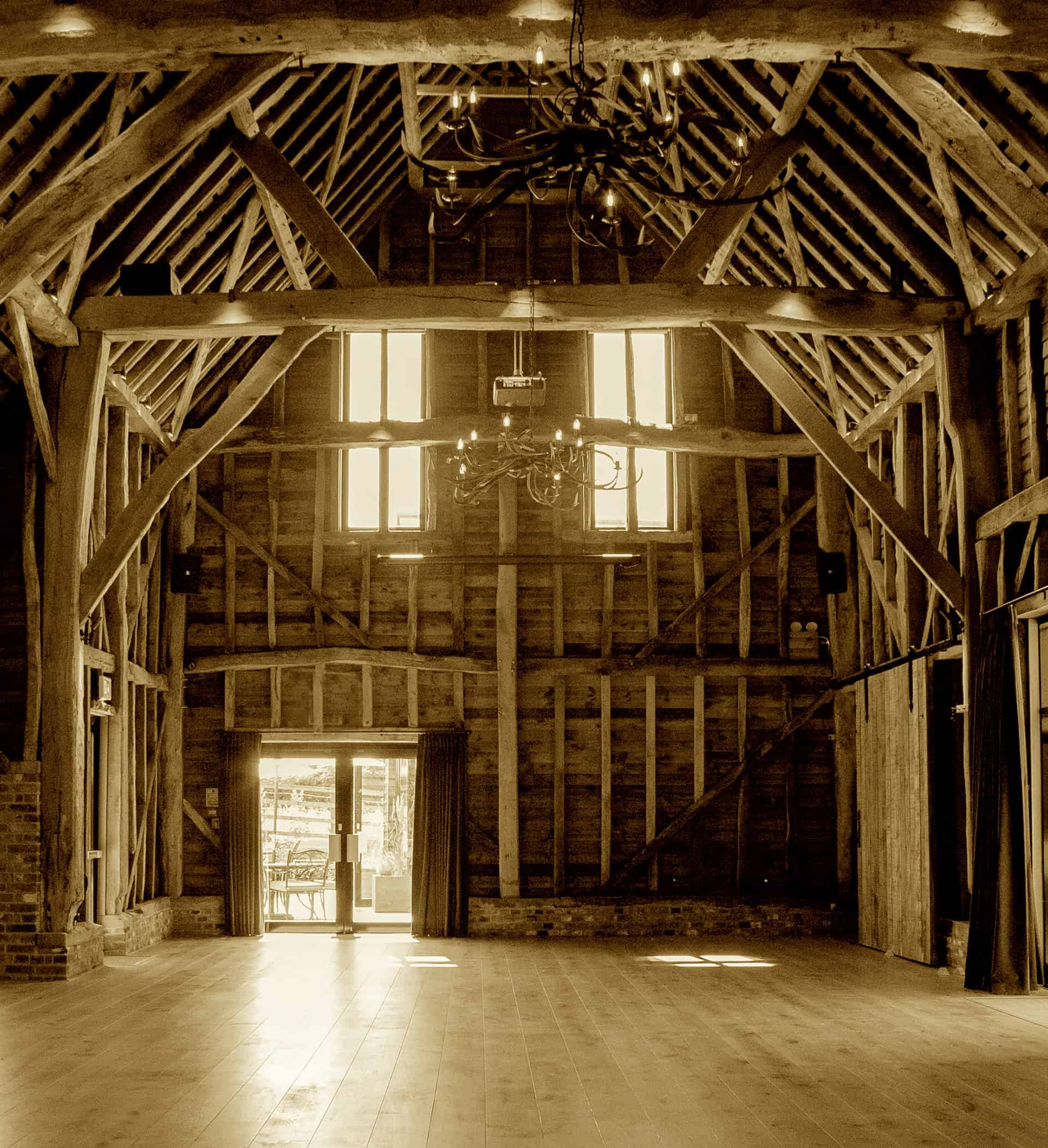 Mnp Redcoats Barns.457.1
