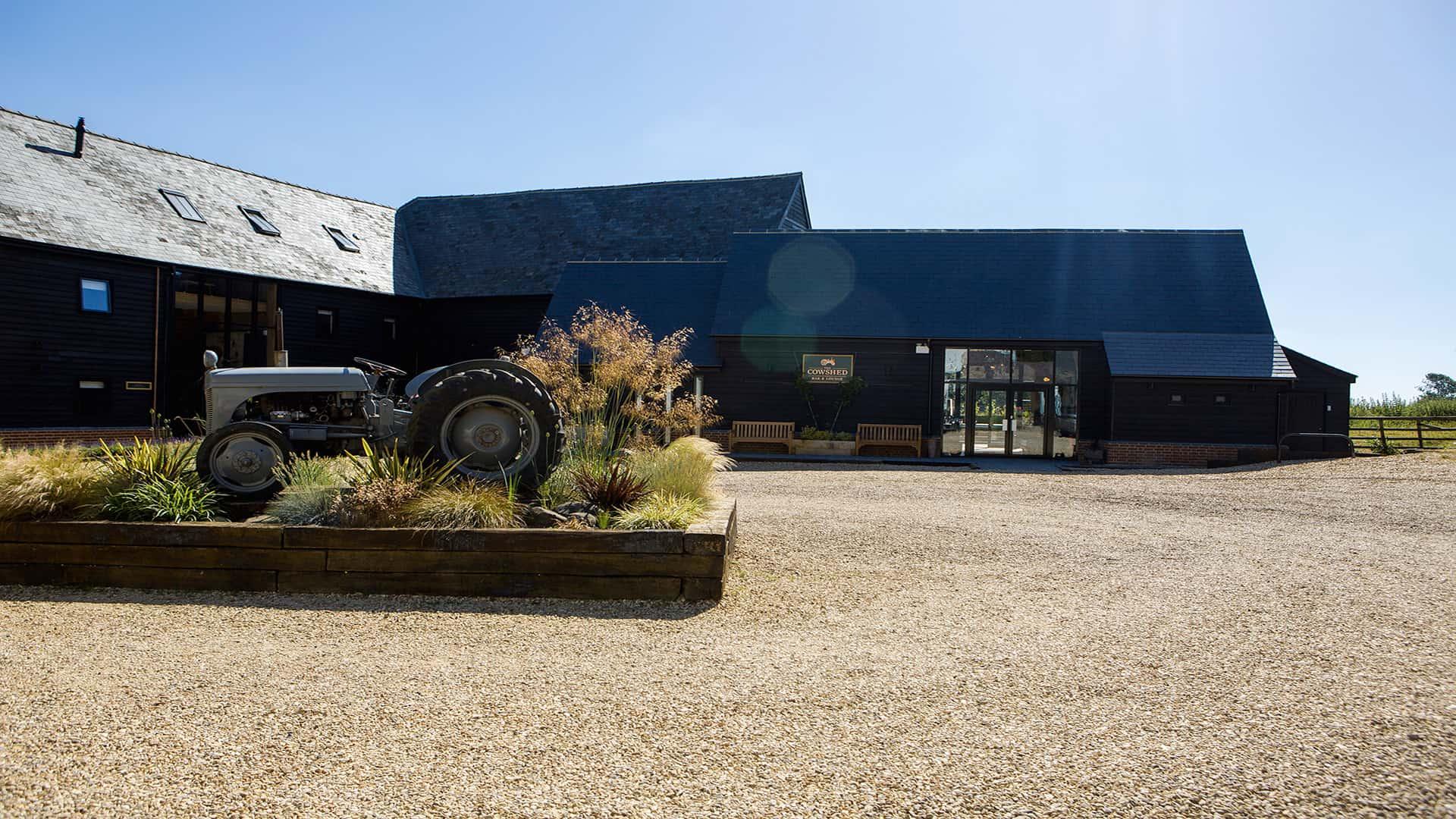 Mnp Redcoats Barns.501.1