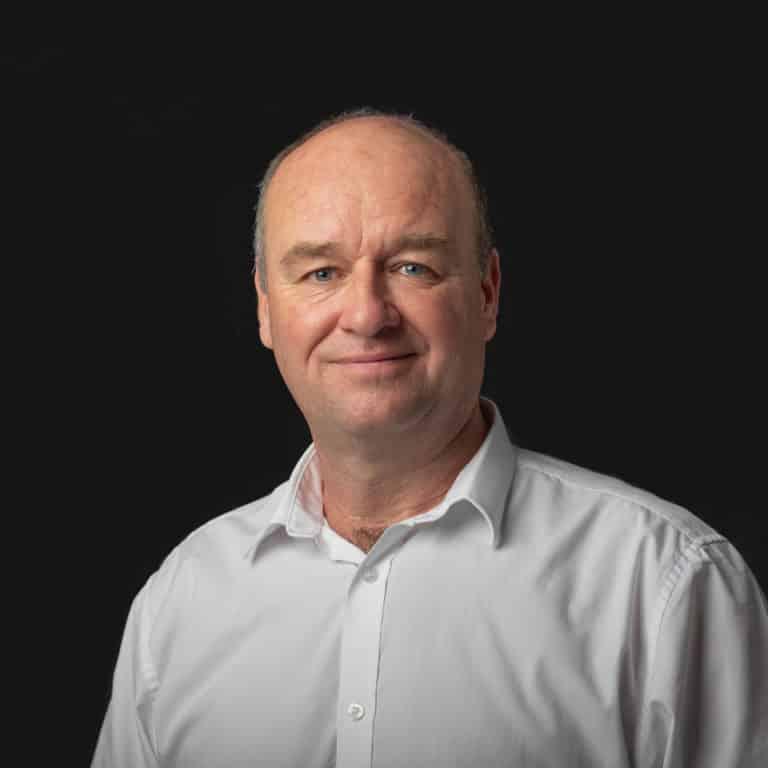 MNP Stuart Ellis