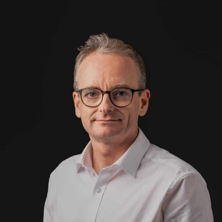 MNP David Rafferty