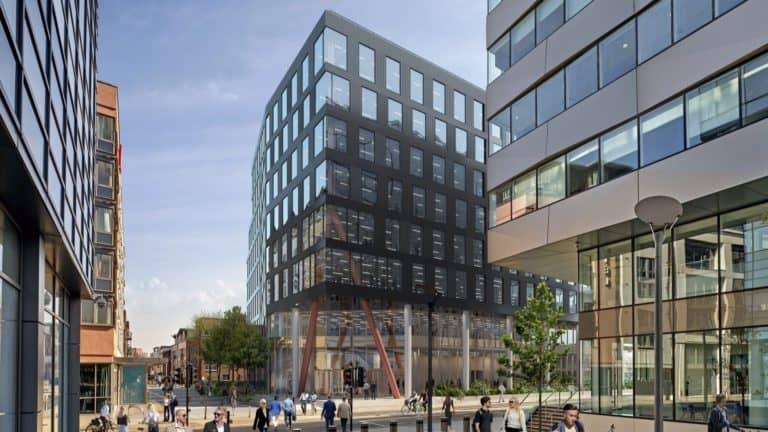 MNP_4_Glass_Wharf_Bristol