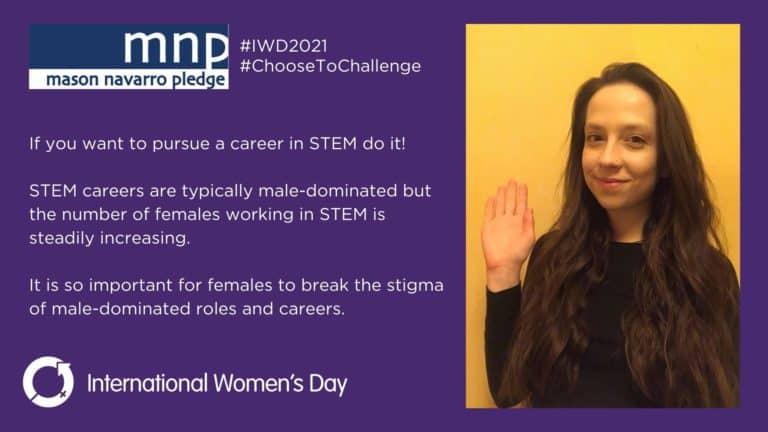 MNP_International _Womens_Day_2021