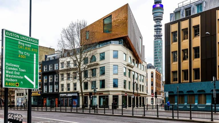 MNP_University_Of_London_Birkbeck_Header