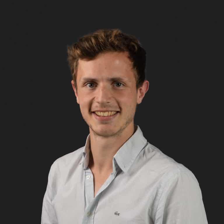 MNP Sam Margrave-Jones